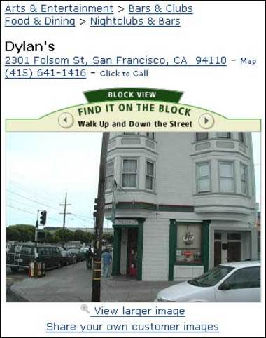 dylans1