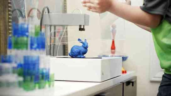 New-Matter-MOD-t-3D-Printer-image-3